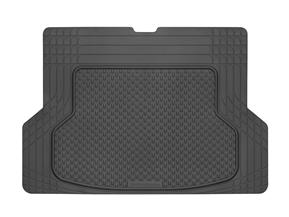 AVM Universal Cargo/Trunk Mat for Cars, SUVs and Minivans