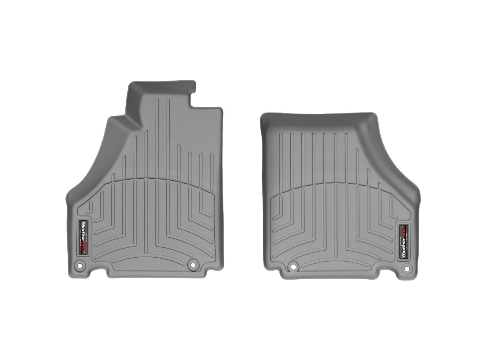 Floor mats volvo xc70 - Custom Fit Laser Measured Floorliners Are Available For The 2000 Ferrari F360 Individual Availability Is Based On Your Vehicle S Options
