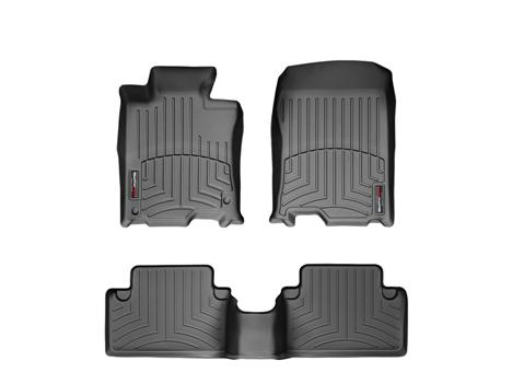 Great Inexpensive Floor Mats Page 2 Acura Tsx Forum