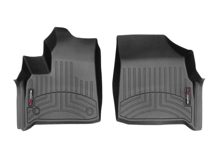 WeatherTech Products for: 2018 Chevrolet Traverse | WeatherTech.com