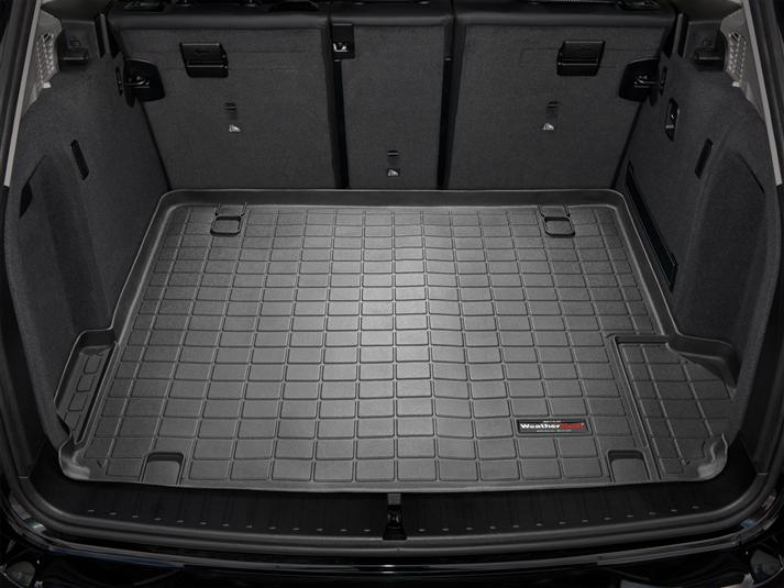 2015 Bmw X3 Cargo Mat And Trunk Liner For Cars Suvs And