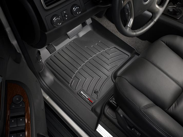 for trucks es of set genuine b monster mat best volkswagen parts mats four audi the floor passat