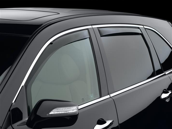 How To Use The Model X Sun Visor And Vanity Mirror furthermore 100583495 2017 Bmw I8 Coupe Angular Front Exterior View together with 659 Bottles in addition Lattice Energy Llc Technical Discussionoct 1 Tesla Motors Model S Battery Thermal Runawayoctober 16 2013 together with 100504893 2015 Ford Focus 4 Door Sedan Se Angular Front Exterior View. on tesla model 3 front view
