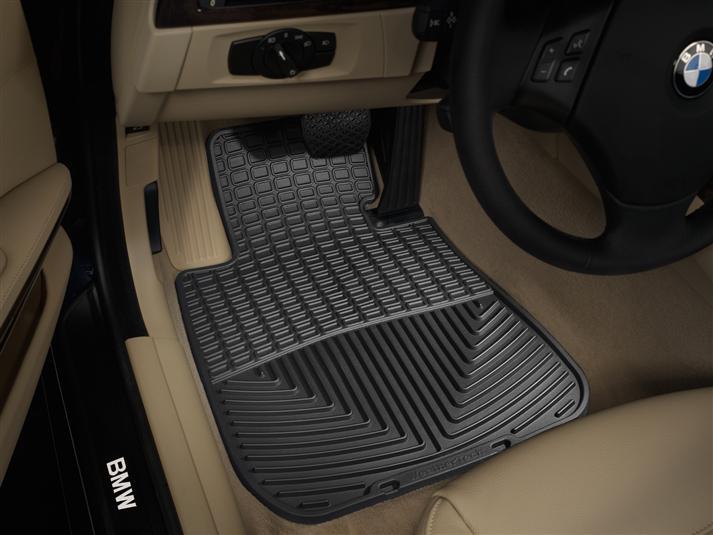 weather mats car mat floor p challenger htm weathertech tech black floorliner product rear