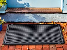 OutdoorMat™ for Home and Business