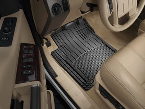 AVM® All-Vehicle Mats