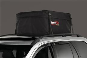 RackSack<sup>®</sup> Rooftop Cargo Carrier