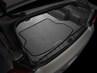 AVM<sup>®</sup> - alfombrilla universal para el maletero