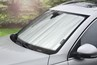 TechShade<sup>®</sup> Windshield Sun Shade