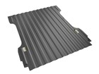 "Made from a .065"" thick semi-soft material BY WEATHERTECH"