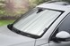 TechShade<sup>®</sup> Windshield Sun Shade BY WEATHERTECH