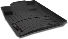 FloorLiner™ DigitalFit<sup>®</sup>