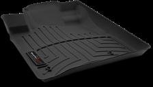 FloorLiner™ DigitalFit<sup>®</sup>