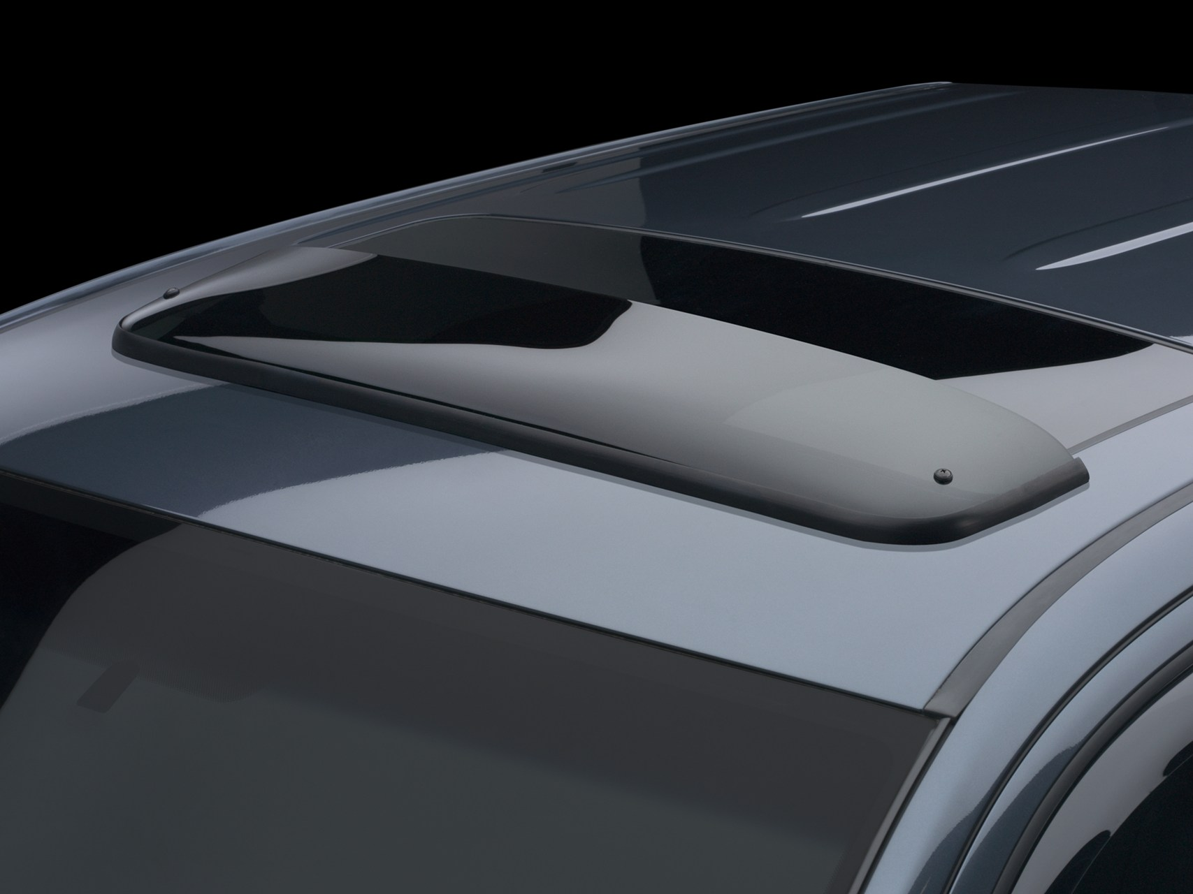 2008 nissan altima wind deflector sunroof and moonroof wind 2008 nissan altima wind deflector sunroof and moonroof wind deflector weathertech vanachro Images