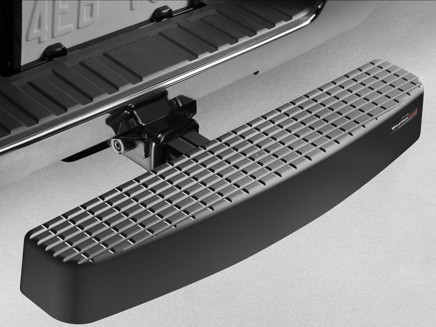 floor mats - laser measured floor mats for a perfect fit