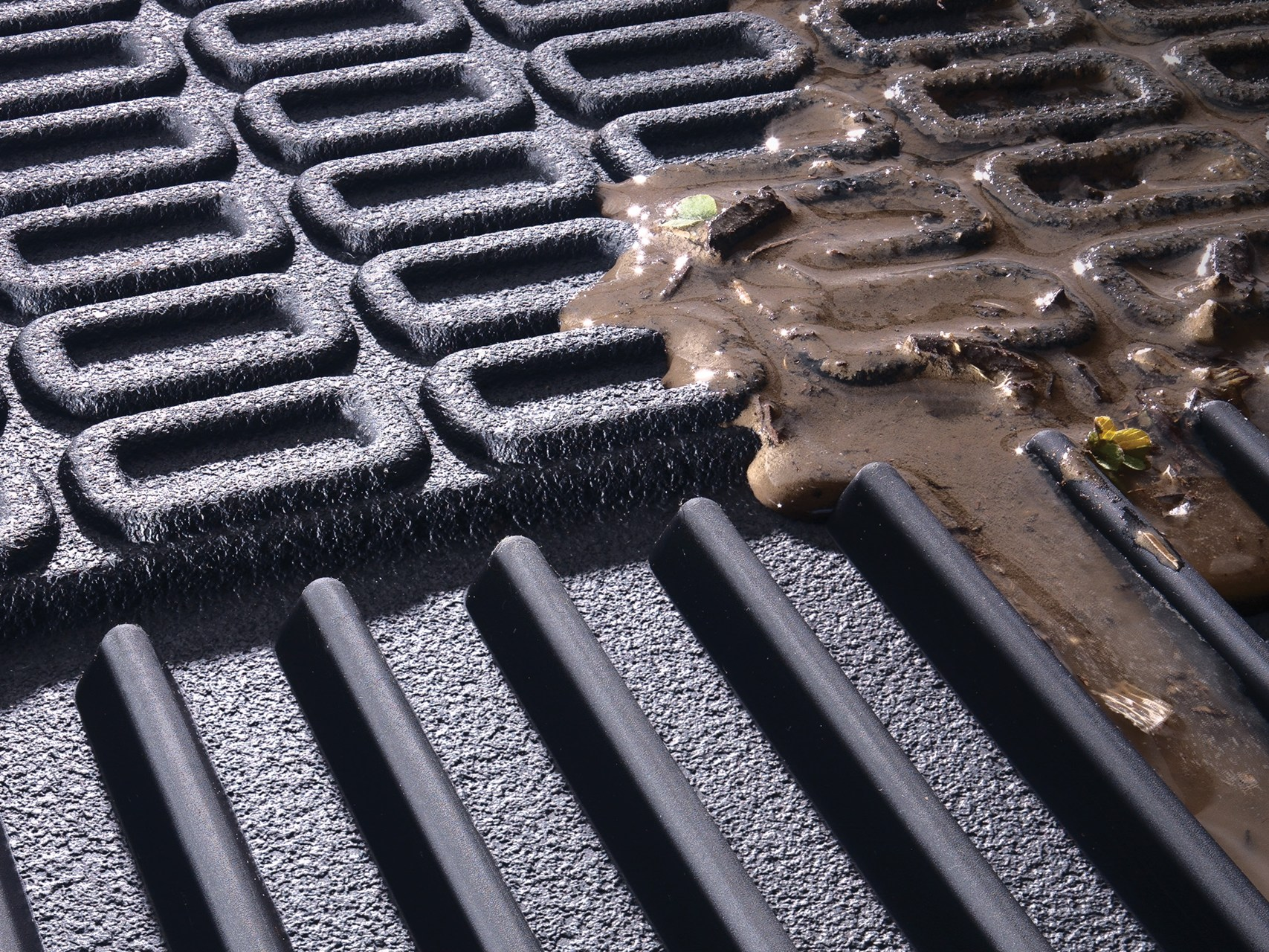 Weathertech mats cleaner - Drag Or Hover To Zoom Representative Image Gallery Weathertech Techcare Floormat Cleaner