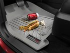 2000x1500-0316-FL_hot_dog BY WEATHERTECH