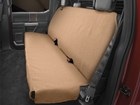 2000x1500_0416_FORD_F150_SeatPro_SeatBelt_Tan BY WEATHERTECH