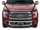 Hood Protector Ford F150 BY WEATHERTECH