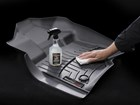 Techcare Protector BY WEATHERTECH