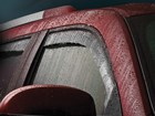 72435_Escalade_SWD_RainRHD BY WEATHERTECH