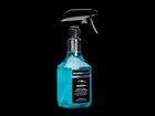 WeatherTech TechCare Exterior Glass Cleaner BY WEATHERTECH