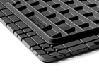 AVM HD - Heavy Duty Mats BY WEATHERTECH
