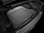 Shown in a Chevy Malibu BY WEATHERTECH