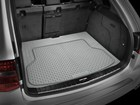 Mesures du produit BY WEATHERTECH