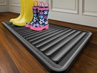 BootTray BY WEATHERTECH