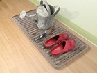 Boot_Tray_Spring_crocs_1 BY WEATHERTECH