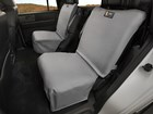 Bucket_Seat_Cover_SPB001_2ndRow_Passenger_CenterLabel_Flipped_BothGR BY WEATHERTECH