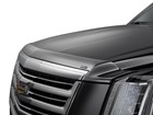 Escalade bug and rock guard BY WEATHERTECH