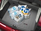 CHEVY_Cruze_17_42929_pop_chips_Ice BY WEATHERTECH