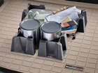 CargoTech® BY WEATHERTECH