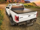 California_Raptor_L BY WEATHERTECH