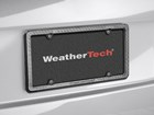 Carbon_Fiber_Frame BY WEATHERTECH