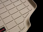 Custom fit CargoLiner BY WEATHERTECH