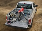 Dirt_Truck_Bed_MotoCross BY WEATHERTECH