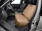 FORD_Exped_SPB001TN BY WEATHERTECH