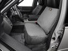 FORD_Expedition_SPB001GR BY WEATHERTECH