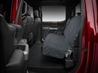 FORD_F150_Profile_Canine_Cover_B BY WEATHERTECH