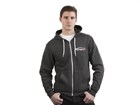 Faded WeatherTech Racing Hoodie - Adult-Men BY WEATHERTECH