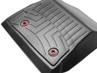 Floorliner_Back_TechGripII_ BY WEATHERTECH