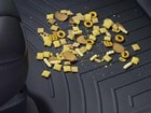 Floorliner_Chex_Mix BY WEATHERTECH