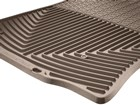 Mat_CU_1_White BY WEATHERTECH