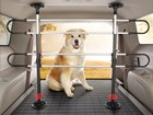 Pet_Barrier_Clancy BY WEATHERTECH