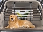 Pet_Barrier_Scout_Trees2_copy BY WEATHERTECH