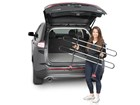 Pet_Barrier_carrying BY WEATHERTECH