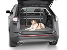 Pet_Barrier_dog_laying_down BY WEATHERTECH
